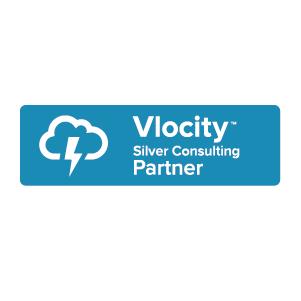 Vlocity_Silver_260