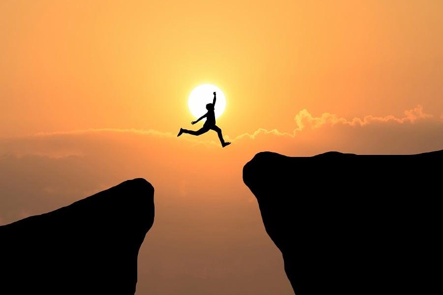 courage-man-jump_900x600