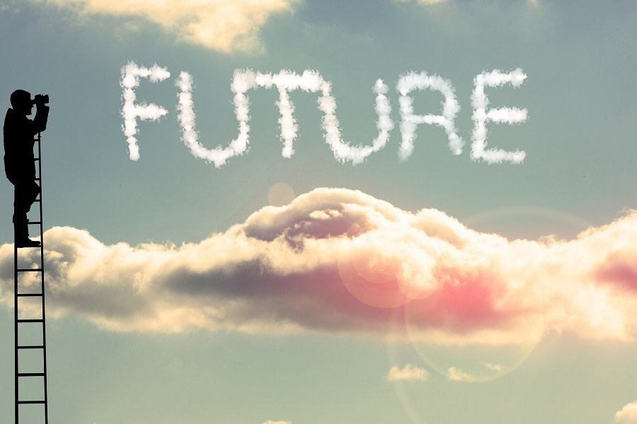 future_900x600