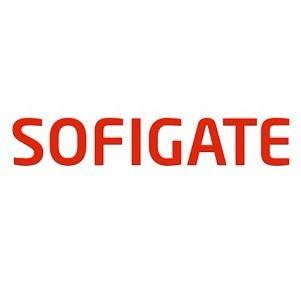 sofigate_300x300