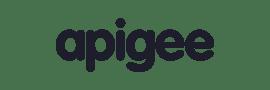 apigee-logotype-dark