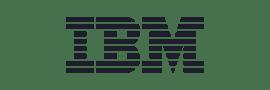 ibm-logotype-dark