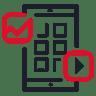 ipr-new-icon-app