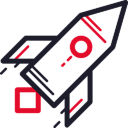 ipr-new-icon-rocket