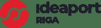 ipr-new-logotype