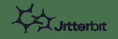 jitterbit-logotype-dark