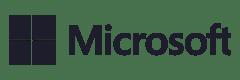 microsoft-logotype-dark