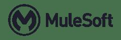 mulesoft-logotype-dark
