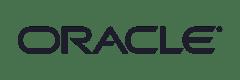 oracle-logotype-dark