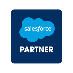 salesforce-partner-logo