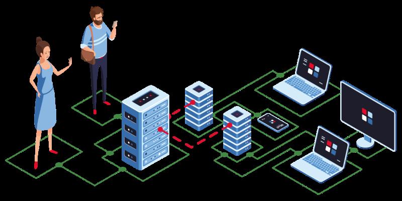 services-illustration-2