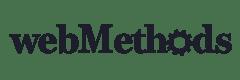 webmethods-logotype-dark