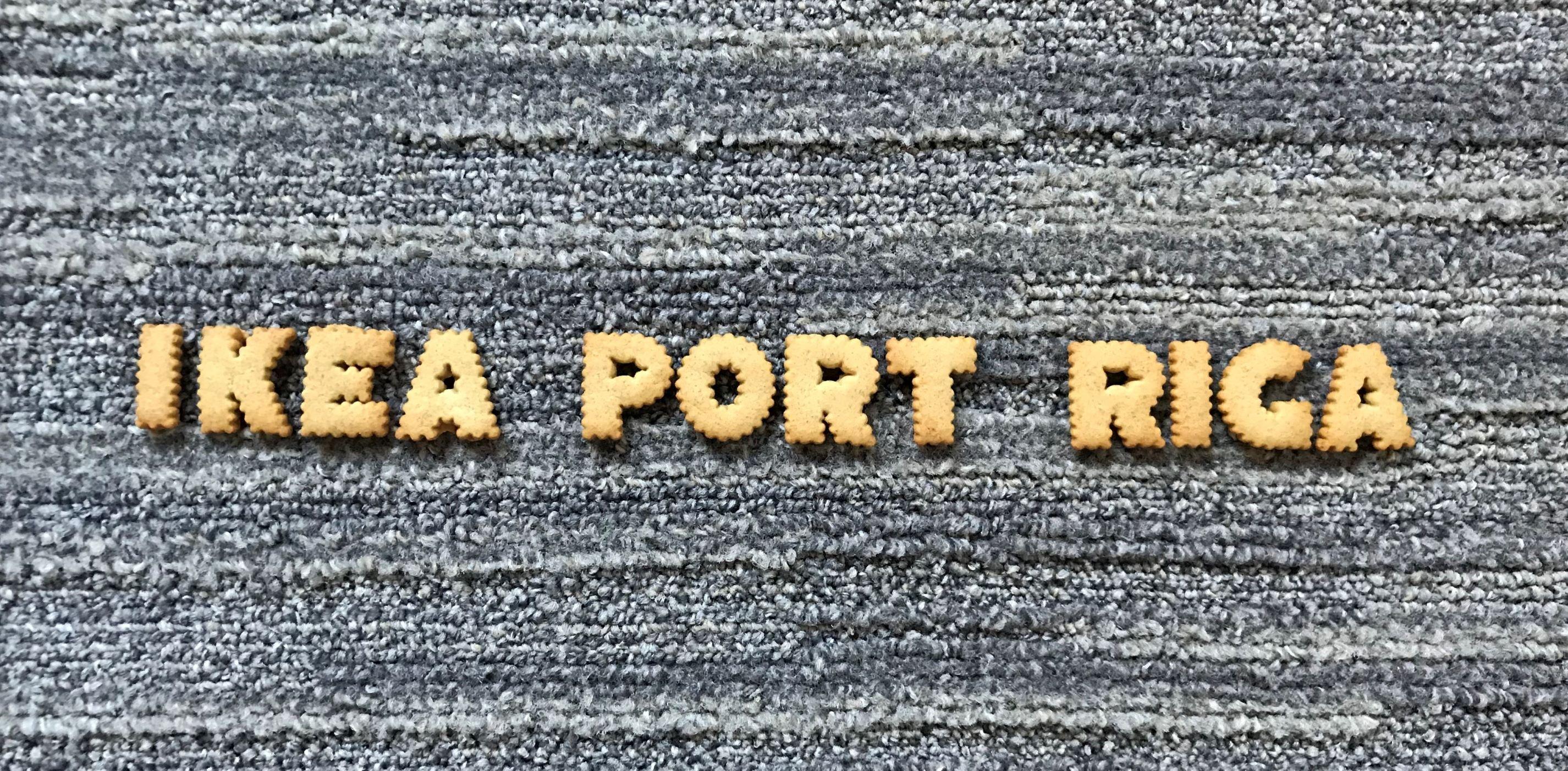 Ikea_Port_riga