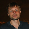 MaksimsKrainovs