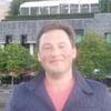VladimirsLoitersteins