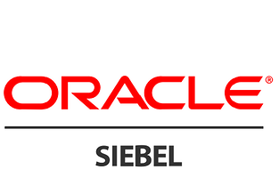 Oracle-Siebel-1-4