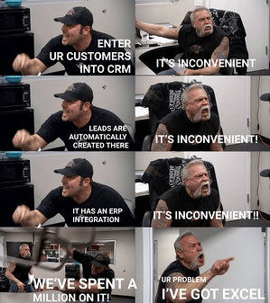 1.meme-min