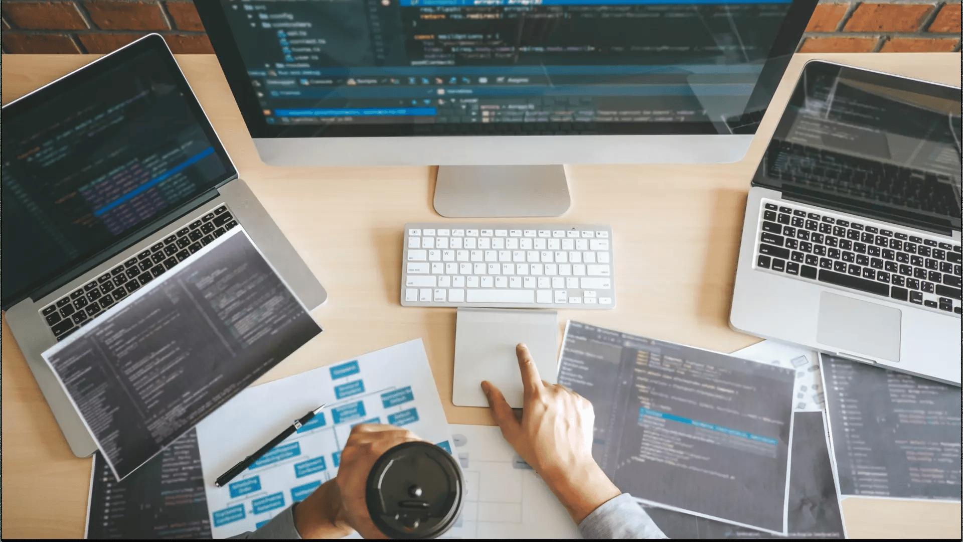 build-optimized