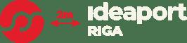 ipr-2m-logotype-white