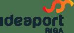 Idea Port Riga Logo