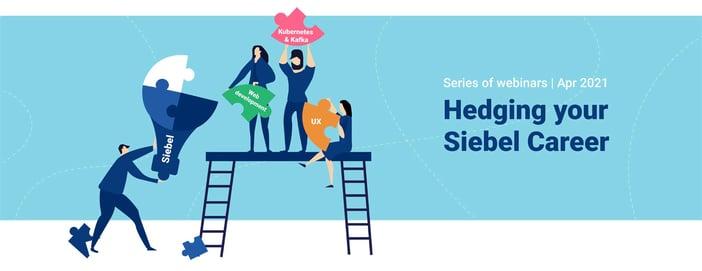 webinars_hedge_siebel-optimized