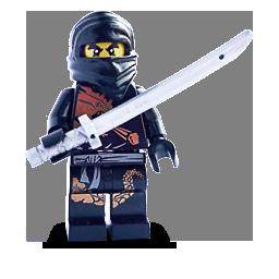 work-ipr-salesforce-ninja-1