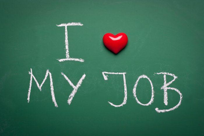 Love-my-job-engagement-700x467