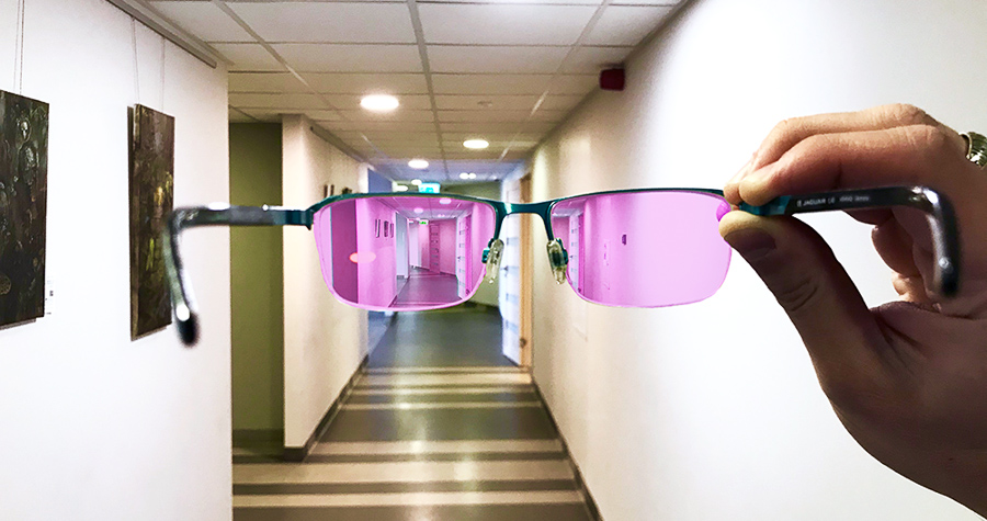 pink_glasses_s